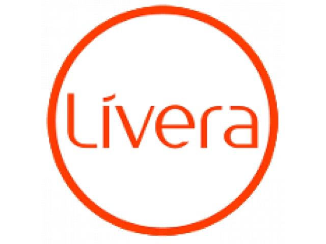 Empresa Lívera E-commerce (www.livera.com.br) Contrata profissional