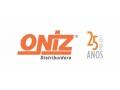 Vaga de estágio em desenvolvimento de sistemas na Oniz Alimentos