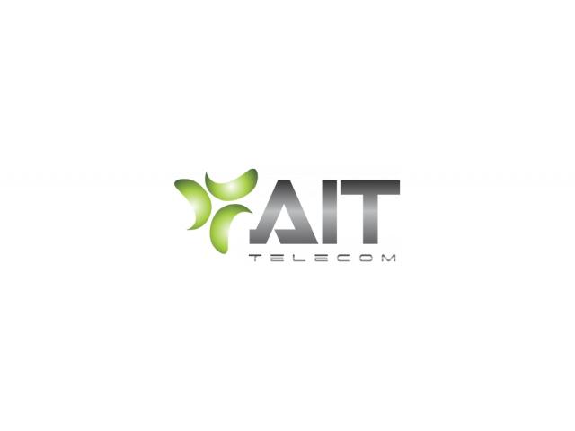 Vaga para Manutenção de Serviços de Telefonia IP