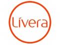 Empresa Lívera E-commerce Contrata Profissional