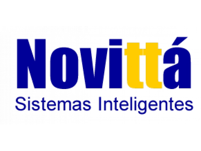 Vaga para vendas e implantação de Plataforma Educacional Digital Mobile