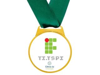 Classificação da VIII Maratona de Programação e III Maratona de Lógica