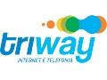A TRIWAY - um serviço da COPREL TELECOM - seleciona Técnico Triway