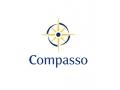 Vaga de Estágio Suporte Técnico na Compasso