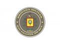 Vaga de Estágio Remunerado no CRPO - Planalto