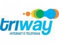 A Coprel Telecom seleciona: TÉCNICO TRIWAY